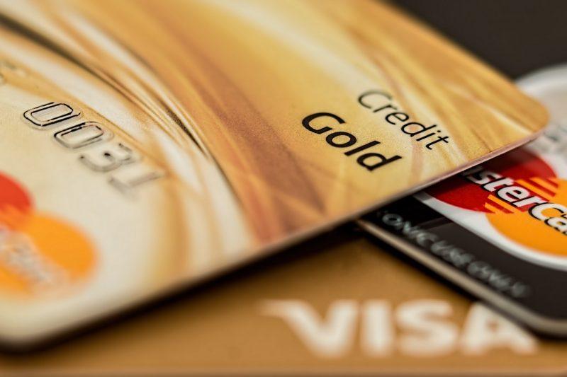 Use A Home Improvement Loan